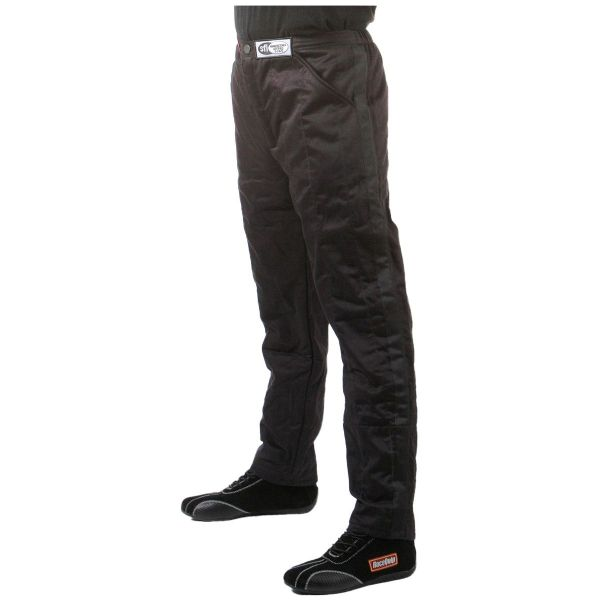 RaceQuip 120 Series Pyrovatex® SFI-5 Trousers